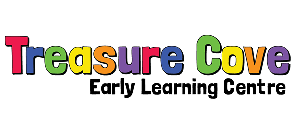 Treasure Cove Early Learning Centre